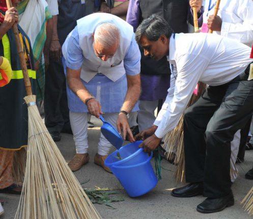 प्रधानमंत्री नरेंदर मोदी सरकार की 12 टॉप और बहुत लोकप्रिय योजनाएं 3